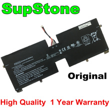 SupStone Genuine Original PW04XL HSTNN-IBPW Laptop Battery For HP