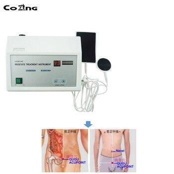 Аппарат для магнитной терапии, для лечения простаты