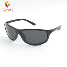 2020 New Design Polarized Sunglasses Men Driver Glasses Outdoor Trendy Style Mal