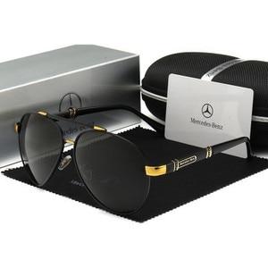 luxury Aluminum-magnesium sung
