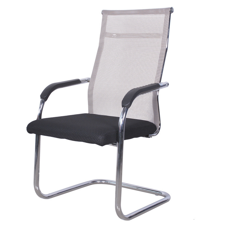 To Work In An Office Chair Netting Bow Meeting Chair Computer Chair Mahjong Chair Chess Staff Around Chair You Concise Household