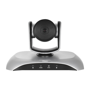 Image 1 - Aibecy caméra de conférence vidéo 1080P FHD USB, Plug Play, balayage automatique à 360 °, avec télécommande à infrarouge