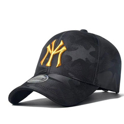Fashion cotton baseball cap outdoor tactical military caps men women sunscreen hat letter embroidery hip hop tide snapback hats