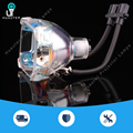 Совместимая прожекторная лампа TLPLW2 для Toshiba TLP 520/TLP 721/TLP S220/TLP 221/TLP T520/TLP T521/TLP T620/TLP T621/TLP T720