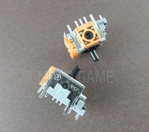 Image 5 - 60pcs/lot Original new 3D Analog Stick Sensor Joystick Handle Replacement For XBOX 360 Xbox360 PS2 Controller
