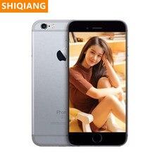 Apple Iphone 6S Gebruikt Unlocked Originele Dual-Core Mobiele Telefoon 12.0MP Achteruitrijcamera Smartphone 16/64/128Gb Rom 4G Lte Mobiele Telefoons