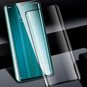 2 шт. защитное стекло redmi note 9s стекло для xiaomi redmi note 8t 8 7 6 9 pro max 8a k30 xiomi note9s Закаленное стекло пленка