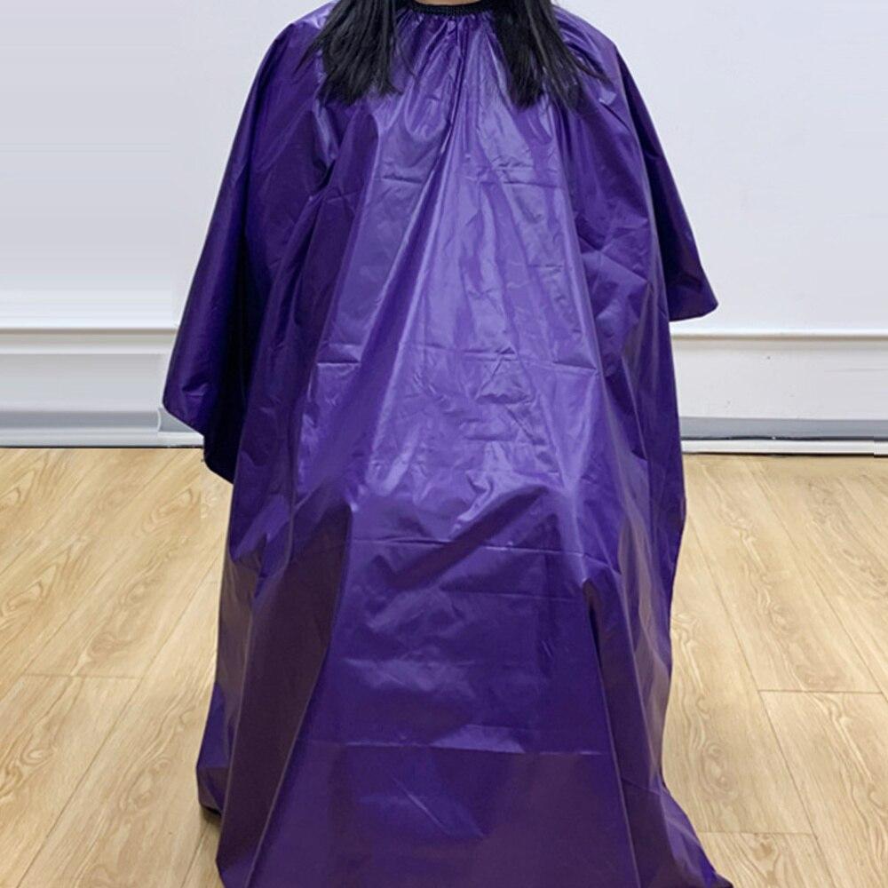 1pc avental de salao beleza engrossado 01