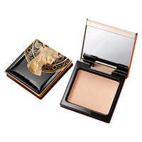 ZEESEA Eygpt Sammlung 3 Farben Make-Up Gesicht Pulver Öl Steuerung Lange Anhaltende Gedrückt Pulver Pallete Contour Concealer