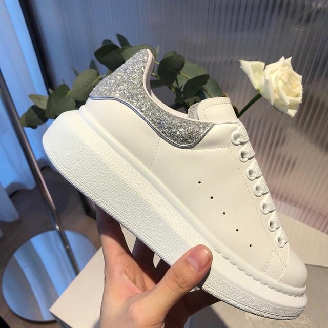Plus-Size-44-Designer-Alexander-Shoes-High-Platform-Lace-Up-Casual-Sneakers-Luxury-Designer-White-Shoes.jpg_640x640 (6)