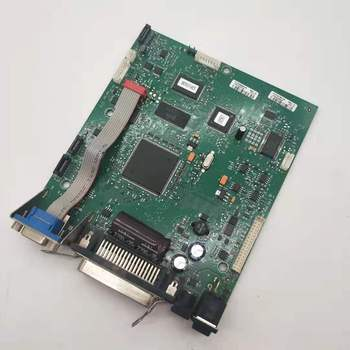 For zebra GT 820 GT820 Motherboard mainboard circuit board with USB serial