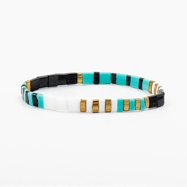 bracelet (15) 传