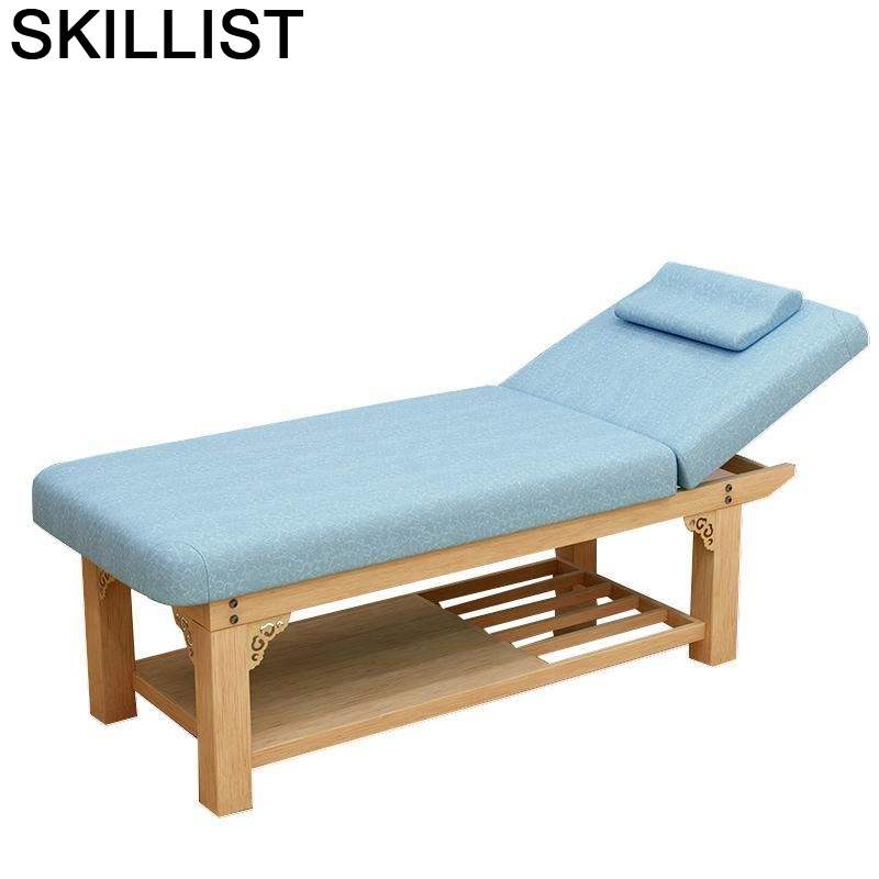 Tidur Lipat Tafel Masaj Koltugu Camilla Para Masaje Envio Gratis Foldable Cama Plegable Salon Chair Table Folding Massage Bed