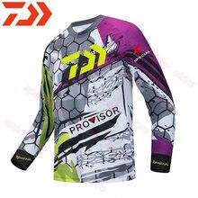 Motociclista Cruz país motociclista camisa Fantasma bicicleta longa bicicleta Montanha Montabaixo stentes