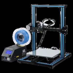 Image 2 - CR 10S 3D de créalité CR 10 S4 CR 10 S5 CR 10 en option, FilamentDetect de tige de Dua Z reprendre la mise hors tension Kit dimprimante 3D en option