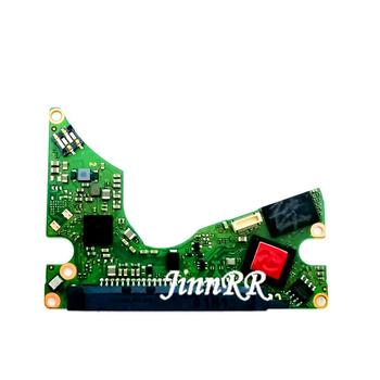 2060-800065-002 REV P1 100% Original hard disk board Mobile Good test PCB circuit board 2060-800065-002 REV P1 industrial equipment board mbpc 400 1394 pcm 3620 rev a1 converter board