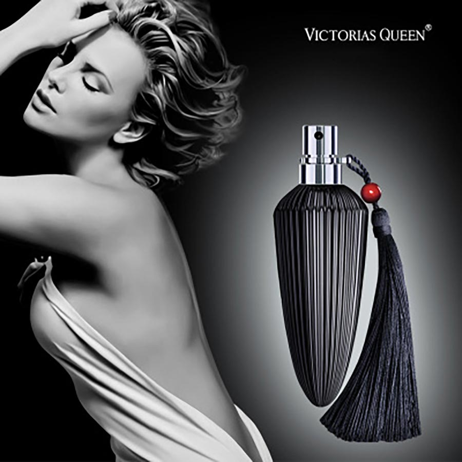 30ml Women Perfume Elegant Women's Perfume Pine Rose Musk Body Spray Fragrance Bottle Perfume Long Lasting Women Men Parfum