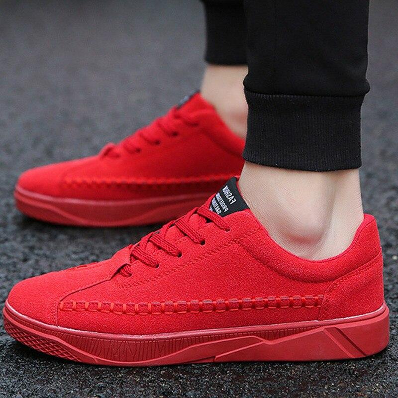 Nuevos zapatos vulcanizados para hombre, zapatillas de hombre de tela de algodón, zapatos cómodos para hombre, zapatillas de diseñador para hombre Envío Gratis nuevo MR583930 para Mitsubishi LANCER Outlander MR-583930