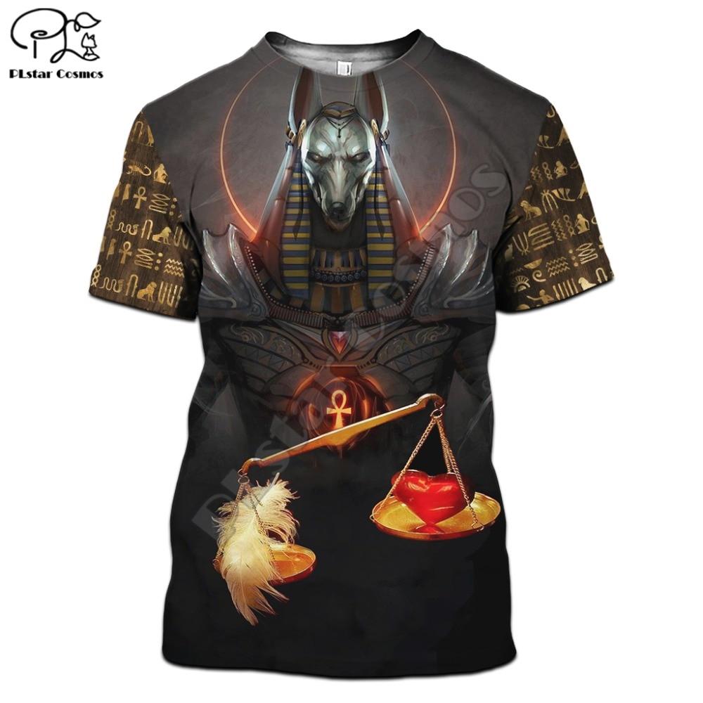 3d-printed-anubis-clothes-ta0073-t-shirt
