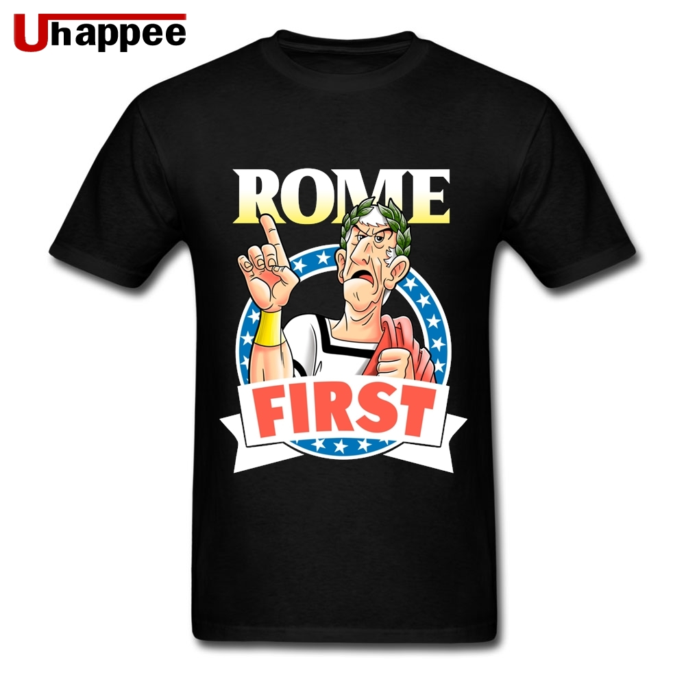 Honorem Gladiateur spartacus t-shirt-rome rome tv spartacus culte serie t-shirt