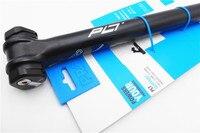 Shimano PRO PLT Sitz Post Mountainbike 31 6/27 2mm Sitzrohr Fahrrad Teile-in Fahrrad Sattelstütze aus Sport und Unterhaltung bei