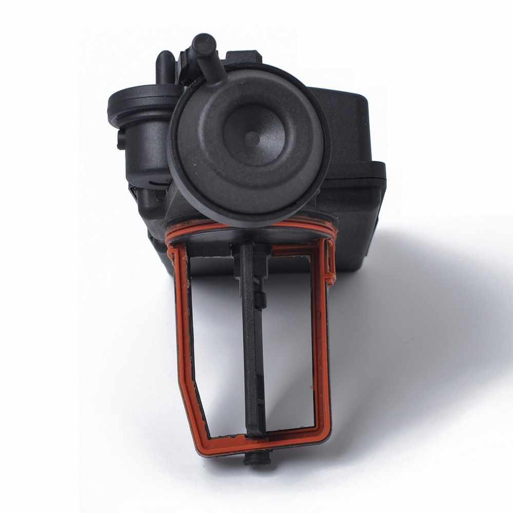 Saugrohr Teller Einheit Disa Ventil Reparatur Kit für BMW E46 E39 3/5 Serie 11617544805 Air Intake Manifold Klappe Teller