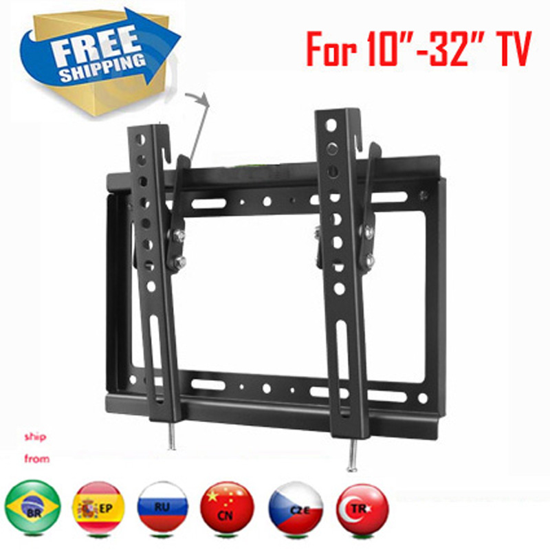 PTB-6022HT Free Shipping VESA 200x200 For 10