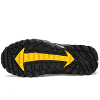 Breathable Hiking Shoes 1