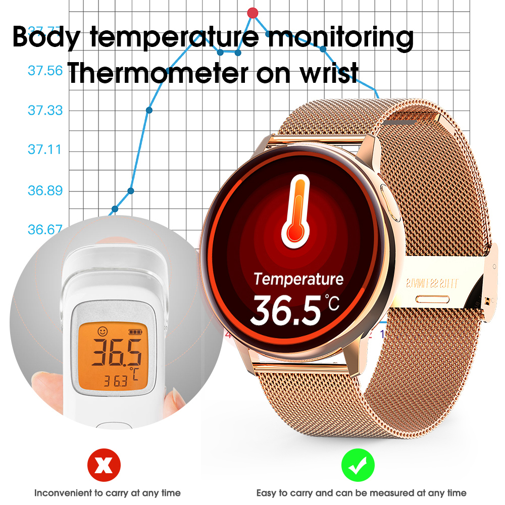 cheapest North Edge Smart Watch Men Sport Hiking Speedometer Altimeter Smartwatch 2020 Compass Barometer Fitness Tracker Digital Wearable