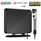 HDTV Indoor TV Anten...