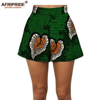 Lue's House Summer Women Beach Shorts Casual Short Pants
