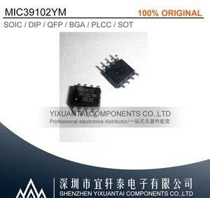 MIC38C44AYM Buy Price