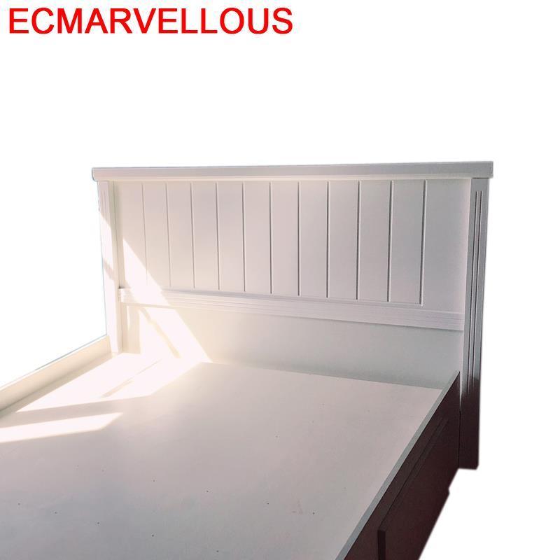 Chambre A Coucher Enfant Polipiel Madera Cabecera Hoofdboord Cabezal Bed Tete Lit Cabeceira Pared Cabecero De Cama Headboard