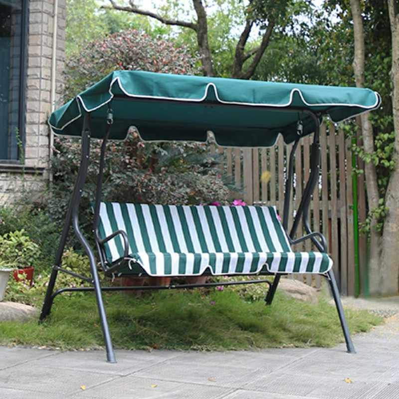 Heavy Duty Counter Stools, Green Cover Is Suitable For Swing Chair Canopy Garden Bench Awning Terrace Hammock Canopy Swing Chair Awning All Purpose Covers Aliexpress