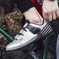 Женская и мужская обувь для шоссейных гонок; обувь для велоспорта; профессиональная обувь для велоспорта; спортивная обувь для велоспорта с...