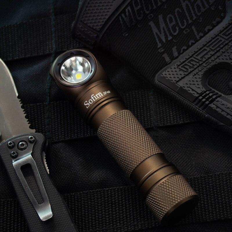 lowest price SHENYU Baseball Bat LED Flashlight 49cm length Super Bright for Emergency and Self Defense  Camping Hiking