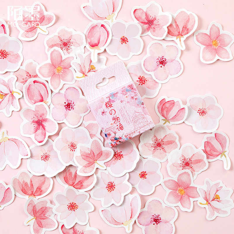 40pcs วลีภาษาอังกฤษศิลปะหัตถกรรม Scrapbooking ปั๊มสติกเกอร์สมุดภาพตกแต่งกระดาษ DIY Handmade ของขวัญ