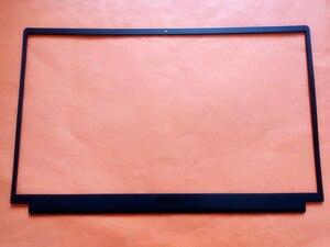Nuevo para MSI GS75 8SE-034 8SF-032 P75 MS-17G1 B bisel de cubierta