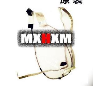 MXHXM Laptop LCD Cable for Lenovo E450 E440 E540 DC02C004E00