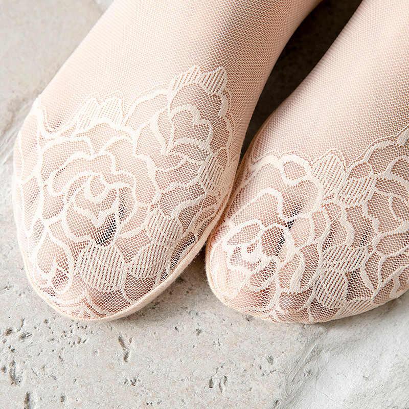 Know Dream śmieszne krótkie skarpetki Happy Harajuku kompresyjne skarpetki damskie prezent z nadrukiem dla mężczyzny kostki moda przezroczysta