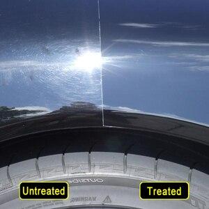 Image 5 - Araba balmumu Styling araba parlatma kiti araba gövde taşlama bileşiği macunu seti kaldırmak onarım çizik araba boyası bakım oto lehçe temizleme