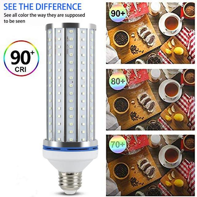 60w e27 uv germicidal lamps led uv