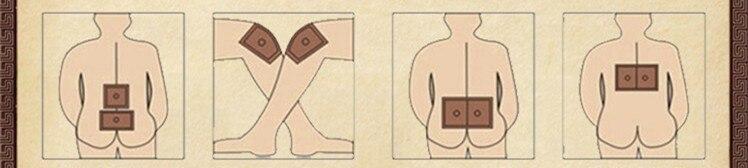 attach diagram2