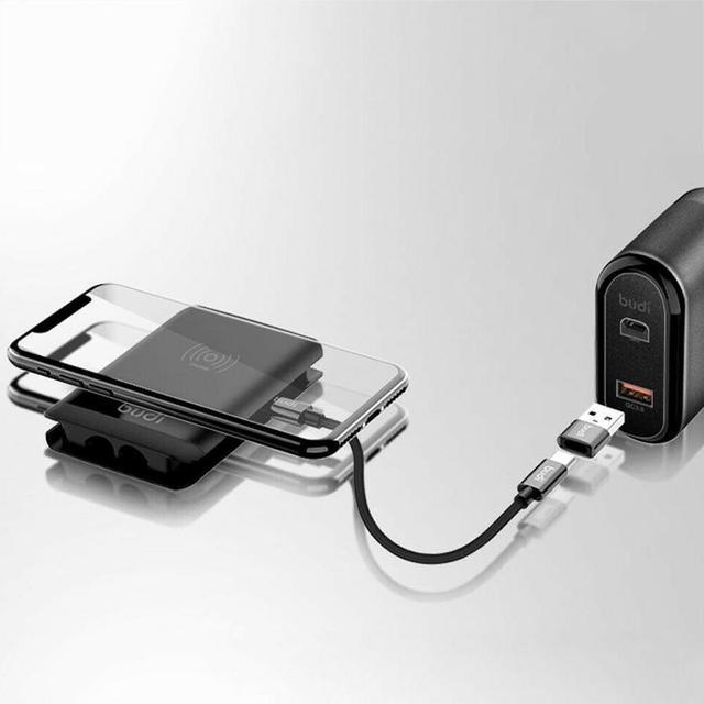 Ultimate Urban Survival Kit Smart Adaptor Card  2