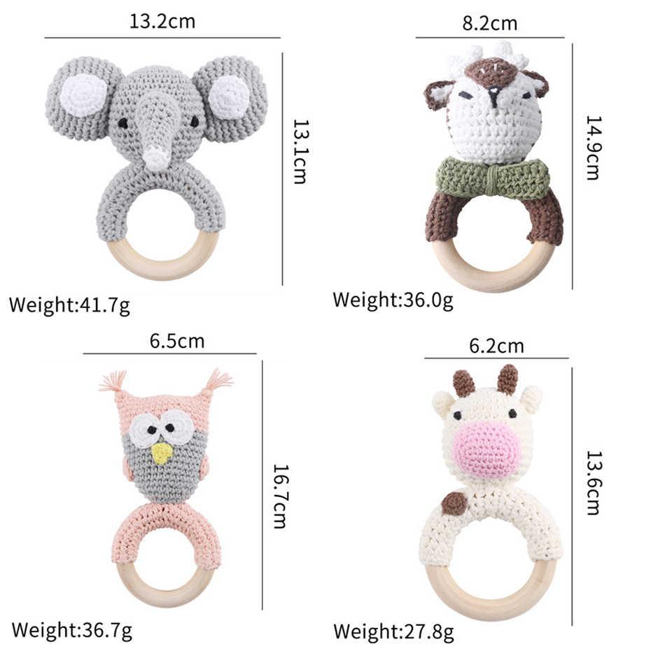 Handmade by me! Accessories | Hand Crochet Elephant Pacifier ... | 930x930