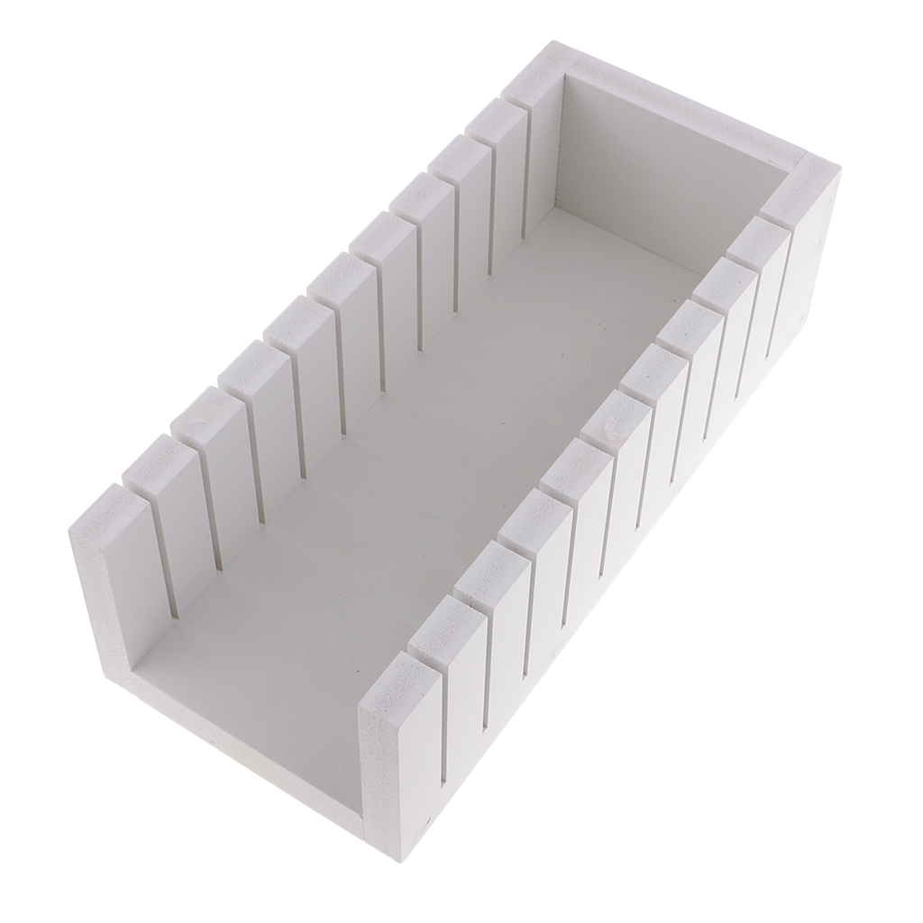 "/""Newborn baby/"" plastic soap mold soap making mold mould"
