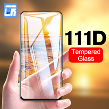 111D Protective Glass for Oppp Reno Realme 2 C1 C2 Z X Lite 3 Pro glass Oppo A3S A5 A5S Screen Protector Full Tempered Glass 9h anti burst protective glass for oppo realme x 3 2 1 pro tempered screen protector glass for oppo realme u1 c1 c2 3i x glass