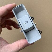 4GD959613 черный, серый, бежевый панорамный выключатель на крышу, кнопка потенциометра для Audi A6 C7 A4L B9 Avant Allroad Quattro 4G0 959 613