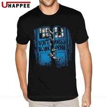 Extra Large Doctor Who The Walking Dead Zombies TShirt Men's Cool Fashion Short Sleeve O Neck Man T Shirt Summer 2020 90S Tees