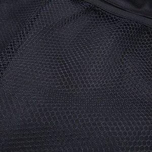 Image 4 - KAWOSEN borsa per bagagliaio per auto di grandi dimensioni per SUV MPV Organizer per sedile posteriore universale accessori per Organizer per seggiolino auto borsa per sedile posteriore CTOB05